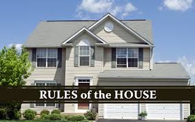 rulesofhouse