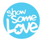 show-some-love-circle_0-1