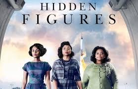 Hidden Figures-Hidden Reminders
