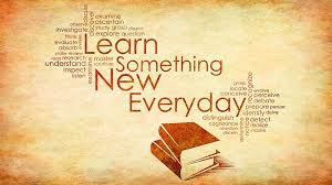 newlessons