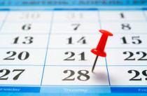 put-on-calendar