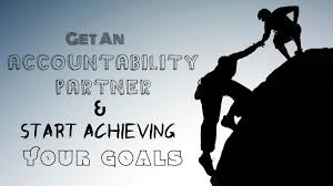 accountabilitypartner
