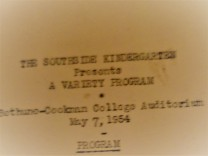 kprogram (2)