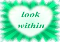lookwithin